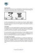 Arbocatalogus Valgevaar, bijlage 09 - Verbond P&K - Page 4