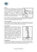 Arbocatalogus Valgevaar, bijlage 09 - Verbond P&K - Page 5