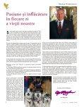 iunie 2007 - FLP.ro - Page 2
