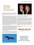 iunie 2007 - FLP.ro - Page 3