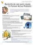 iunie 2007 - FLP.ro - Page 4