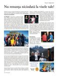 iunie 2007 - FLP.ro - Page 5