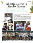 iunie 2007 - FLP.ro - Page 6