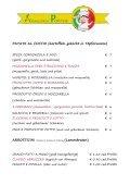 ANTIPASTO - Vorspeisen - assaggeria portese - Page 4