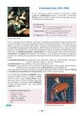 betekintés a kiadványba - Mozaik Kiadó - Page 4