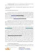 Đọc thêm - Vietnamese-German University - Page 3