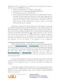 Đọc thêm - Vietnamese-German University - Page 4