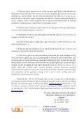 Đọc thêm - Vietnamese-German University - Page 6