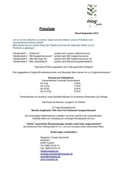 Zwischenring Kurbelwelle Unimog OM 314 Trac 65//70 700 800 900 U403 U413 U407
