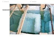Vollständigen Artikel als PDF downloaden - Katharina Altemeier
