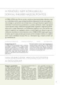 MELEGVÍZ ÉS FŰTÉS A ZÖLD TARTOMÁNYBAN - Stiebel Eltron - Page 3