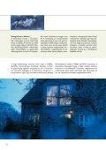 MELEGVÍZ ÉS FŰTÉS A ZÖLD TARTOMÁNYBAN - Stiebel Eltron - Page 6
