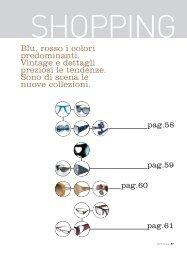 57 OPTICAL - Oerredizioni.it