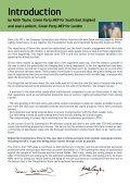 TTIP FINAL - Page 2