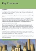 TTIP FINAL - Page 4