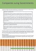 TTIP FINAL - Page 5