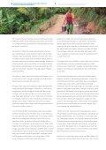 BUKTI DARI PEDESAAN INDONESIA - Page 3