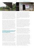 BUKTI DARI PEDESAAN INDONESIA - Page 4