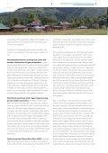 BUKTI DARI PEDESAAN INDONESIA - Page 6