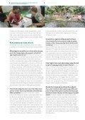 BUKTI DARI PEDESAAN INDONESIA - Page 7