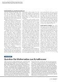 DIE KÖNIGE DER RENDITE - Seite 2