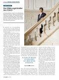 DIE KÖNIGE DER RENDITE - Seite 5