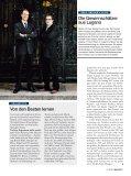 DIE KÖNIGE DER RENDITE - Seite 6