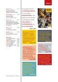 NJB-1440 - Page 3
