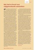 NJB-1440 - Page 5