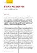 NJB-1440 - Page 6