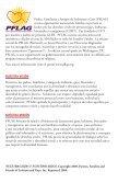 hijas y hijos - Pflag - Page 2