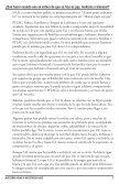 hijas y hijos - Pflag - Page 4