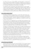 hijas y hijos - Pflag - Page 5