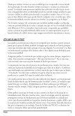hijas y hijos - Pflag - Page 7