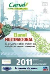 (52\252 Edi\347ao.qxd) - Canal : O jornal da bioenergia
