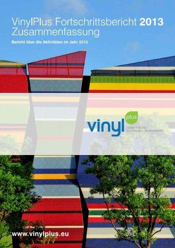 5 - VinylPlus