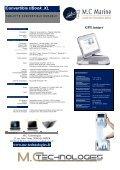 Convertible tiBook_XL - MC Technologies - Page 2