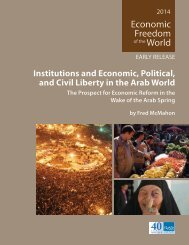 institutions-and-economic-political-and-civil-liberty-in-the-arab-world