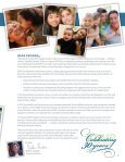 2010 Donors - Eastside Domestic Violence Program - Page 3