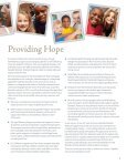 2010 Donors - Eastside Domestic Violence Program - Page 7