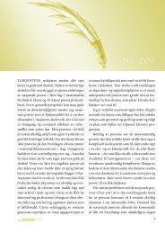 Last ned hele bladet - Caspar Forlag AS