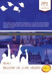 buku-belajar-ke-luar-negeri-seri-2-final