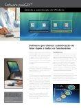 Brochura naviGO - HID Global - Page 2