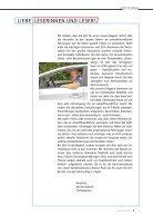 Clean Drive - Seite 5