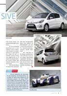 Clean Drive - Seite 7