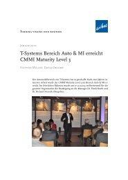 Artikel als PDF (640KB) - wibas GmbH