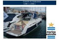 Imprimir PDF - Marina Estrella Brokerage