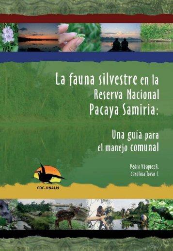 Español - Biblioteca Virtual de la Cooperación Internacional
