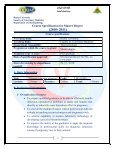 Theriogenology-FVM-BU-Master-Subsidory 3-Diseases causing - Page 2