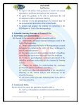 Theriogenology-FVM-BU-Master-Subsidory 3-Diseases causing - Page 3